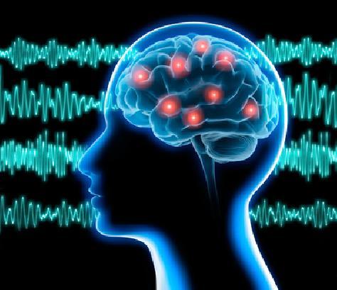 Psiquiatría Y Epilepsia